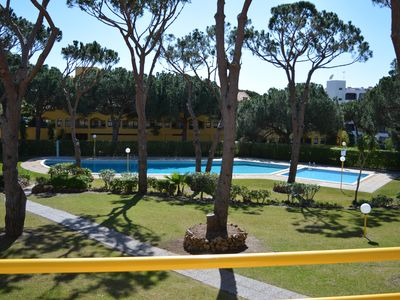 Photo for very nice apartment close to the beach and all amenities free WIFI