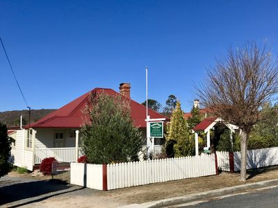 Photo for 3BR House Vacation Rental in Tenterfield, NSW