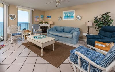 Photo for Phoenix 4 - *Get a FREE Night!* 3BR Condo on the BEACH!