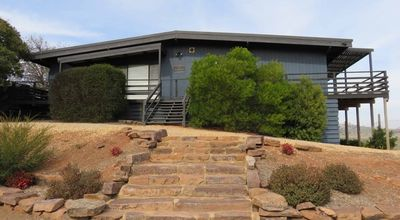 Photo for 4BR Apartment Vacation Rental in Merrijig, VIC
