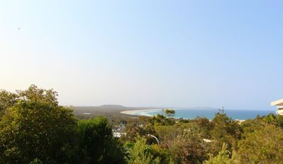 Photo for Barefoot, 32 Skyline Crescent, Crescent Head