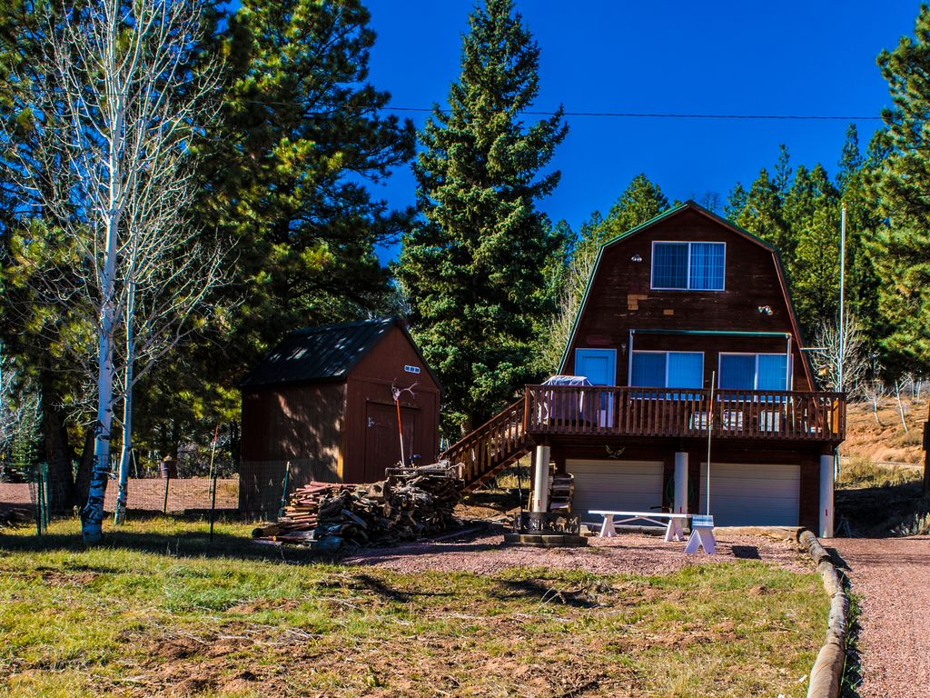 summer majestic utah cabin rentals louisa ext lg cl vacation properties mount cabins ski in chez home lc