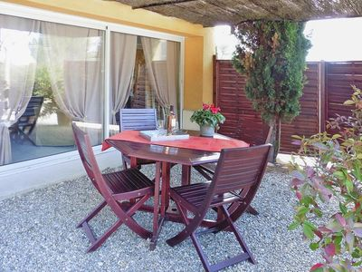 Photo for holiday home, Cabriès  in Bouches - du - Rhône - 2 persons