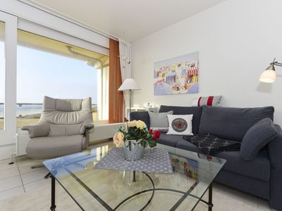 Photo for Apartment / app. for 4 guests with 50m² in Wyk auf Föhr (47473)