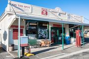 Comfortable Holiday Home in the Heart of Mt Somers