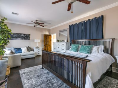 Photo for Charming Bungalow in Downtown Phoenix Willo Neighborhood