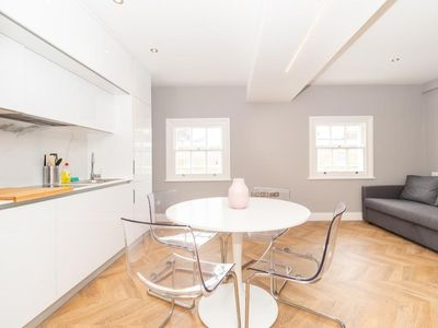 Photo for Pml Apartments: Southwick Street