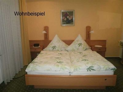Photo for Double Room 2 - Hotel Ingeburg