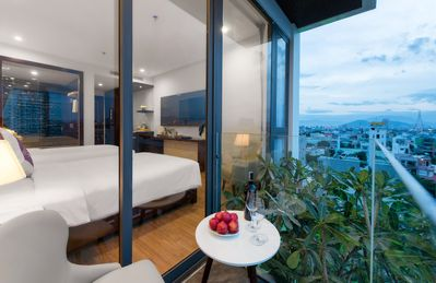Photo for ARIA GRAND HOTEL: FOR YOUR BEST STAY IN DA NANG