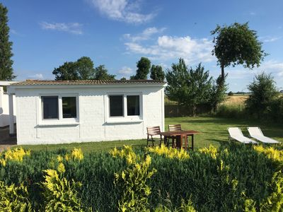 Photo for Holiday home for 2 guests with 47m² in Fehmarn (92207)