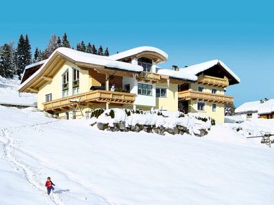 Photo for 2 bedroom Apartment, sleeps 6 in Oberau with WiFi