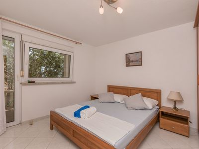 Photo for Apartments Luca (64471-A5) - Omis
