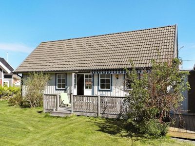 Photo for Vacation home Skalhamn in Lysekil - 6 persons, 3 bedrooms