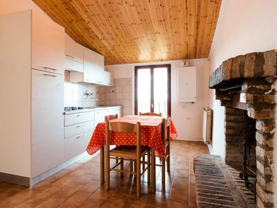 Photo for Beautiful apt in Urbino