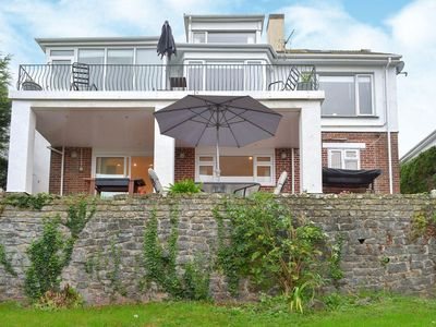 Photo for 1 bedroom property in Torquay.