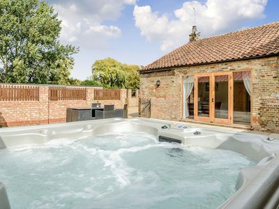 Photo for 6 bedroom accommodation in Three Holes, near Wisbech