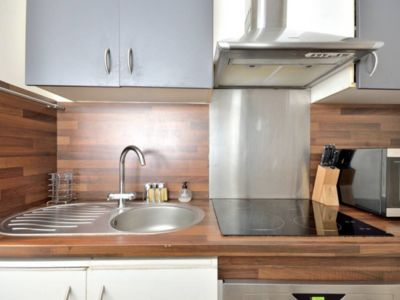 Photo for 2 rooms Apartment in Antibes