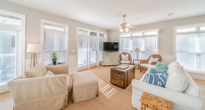 Photo for Paradise30A~Attaboy~Private Pool, Gulf Views, Next to Rosemary, Beach Chairs Included