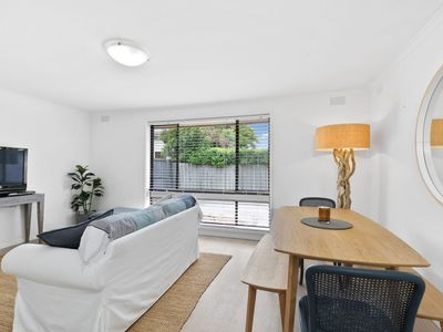 Photo for Comfortable Unit - Great Location