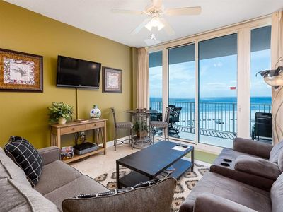 Photo for Lighthouse 402 by Meyer Vacation Rentals