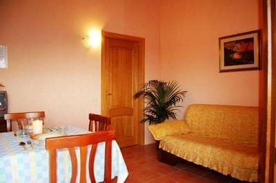 Photo for Holiday apartment Gubbio for 4 - 6 persons with 2 bedrooms - Holiday apartment