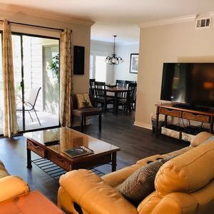 2BR/2BA Flat in Harbour Town w/Pool & Clay Tennis/Renovated 3/2020