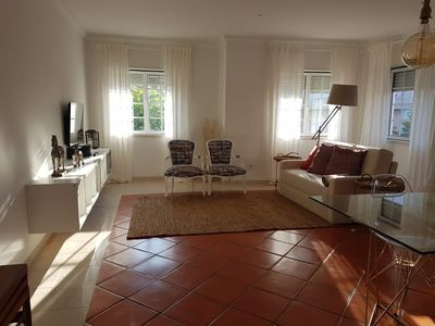 Photo for Pura Vida 2 - 1 bedroom apartment in the center of Figueira da Foz
