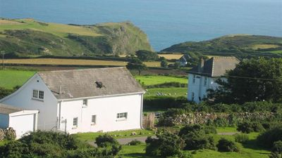 Photo for Middleton Hall Cottage, Nr Rhossili