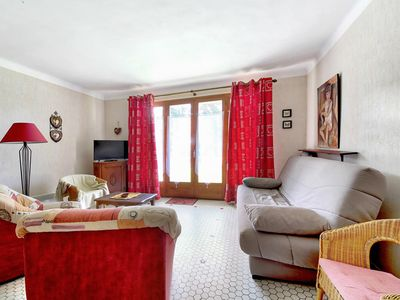 Photo for 2 room apartment 6 people view Cerdanya - Maeva Individual - 2 Rooms 6 People Comfort - Le Grand Soleil