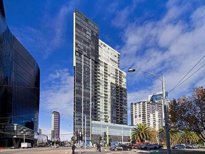 Photo for Southbank Apartments @ CROWN/Casino/MCEC/CBD