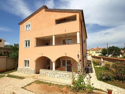 Photo for Apartment REKA  in Medulin/Ližnjan, Istria - 4 persons, 1 bedroom