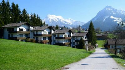 Photo for Holiday house Tauplitz110