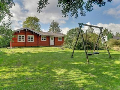 Photo for 108 - Rendbjerg, Gråsten - Three Bedroom House, Sleeps 6