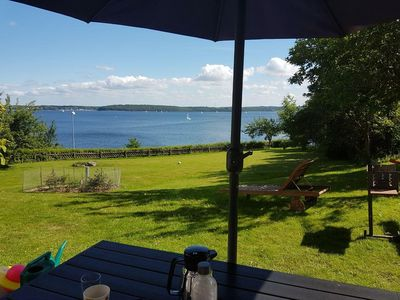 Photo for 014 - Sønderhav, Kruså - One Bedroom House, Sleeps 3