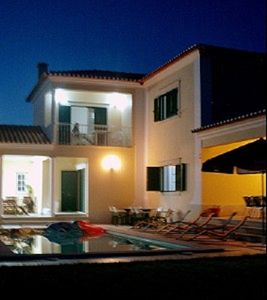 Photo for Villa 400m from the beach, private pool, garden and terraces with sea views