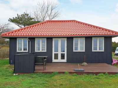 Photo for 3 person holiday home in Slagelse