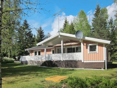 Photo for Vacation home Sikudden (NAK038) in Askersund - 6 persons, 3 bedrooms