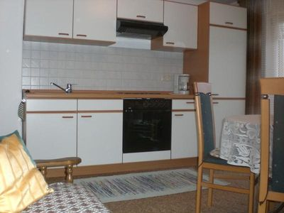 Photo for 1BR Apartment Vacation Rental in Lam