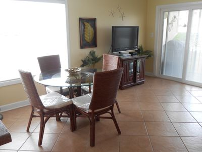 Photo for Wonderful community with awesome amenities!