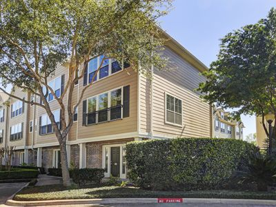 Photo for 2BR House Vacation Rental in Houston, Texas