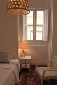 Photo for room with shared bathroom, right in the center of Olhão, where everything its close