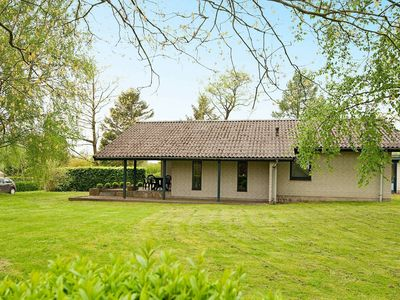 Photo for 5 person holiday home in Hejls