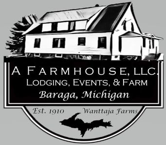Photo for A Beautiful Farmhouse on 360 acres with 2 lakes. Great Family Retreat! Events!!!