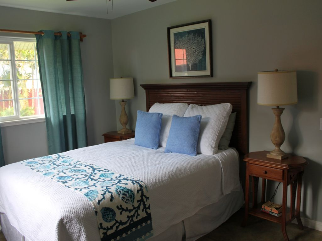 Plantation Style Bedroom Furniture Permitted Plantation Style Cottage Homeaway Paia