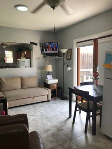 Photo for Acting Families: Episodic/Pilot Season Guest House - Close To Studios