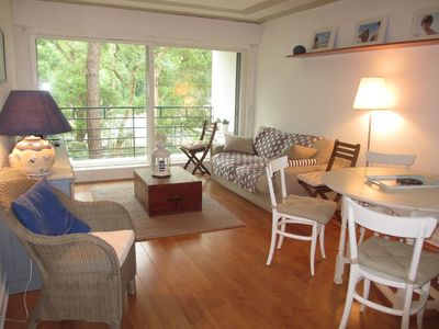 Photo for Flat for 4 persons- Residence SPORTING HOUSE