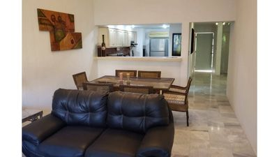 Photo for Splendid condo in Marina San Carlos