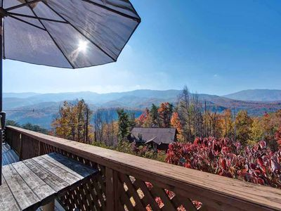 Alpine Windsong, 2 Bedrooms, Sleeps 6, Gas Fireplace, Jetted Tub, View