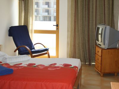 Photo for Local accommodation 800 meters from Ponta da Piedade - Lagos - Portugal