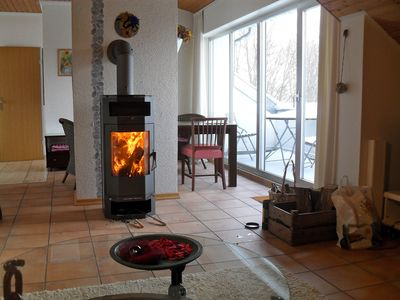 Photo for 1BR Apartment Vacation Rental in Bergrath, XX